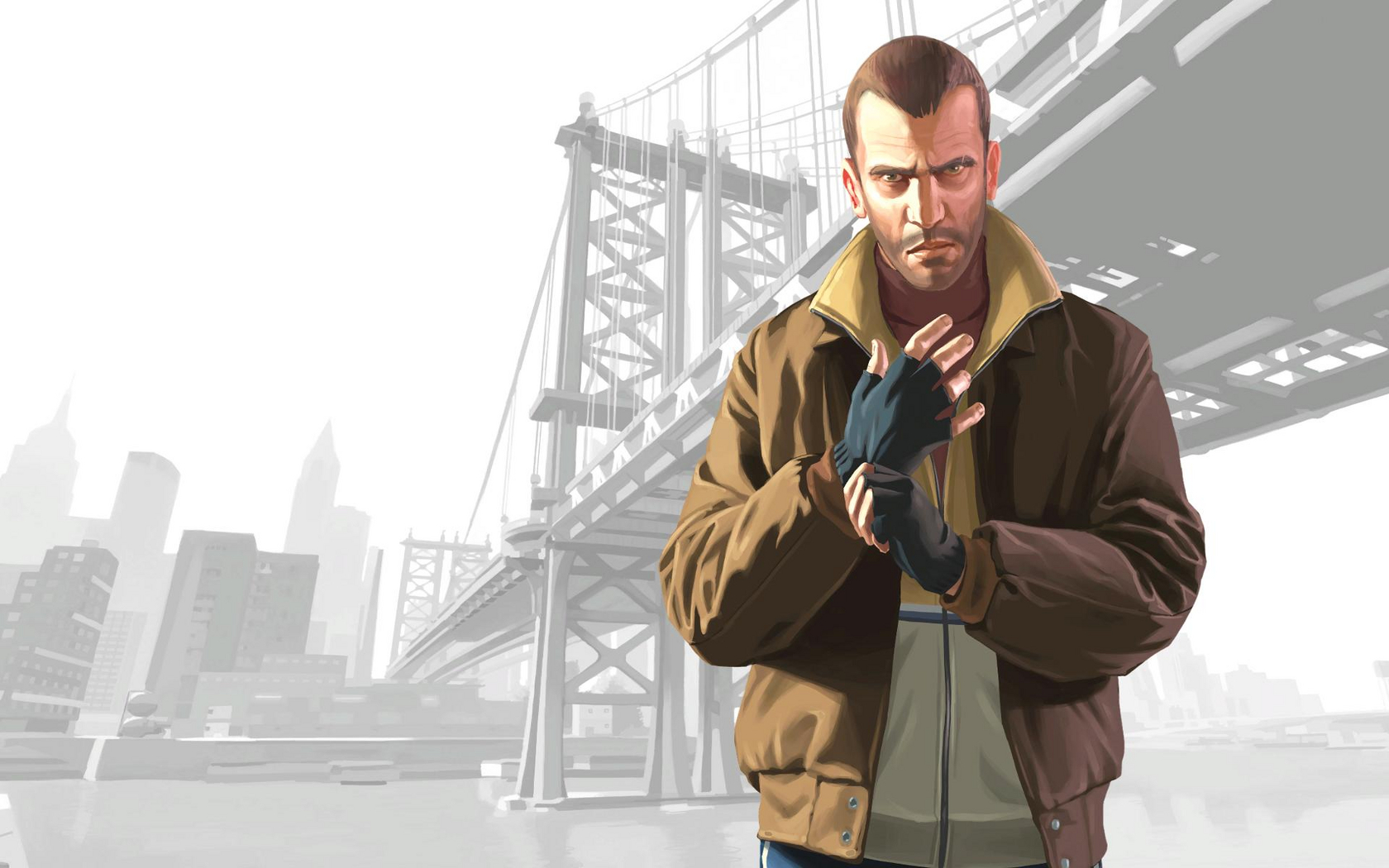 Gta iv porn loading screen fucked sport queen